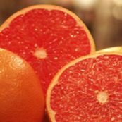 Cayoma Grapefruit